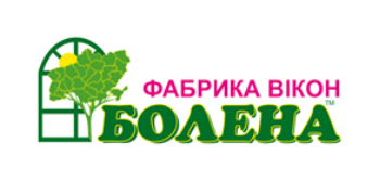 logo brands-bolena