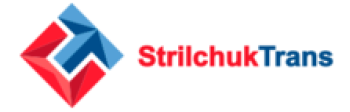 logo brands-strelchuk
